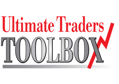 Ultimate Traders Toolbox