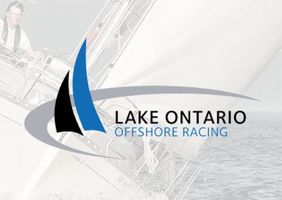 Lake Ontario Off-Shore Racing Website