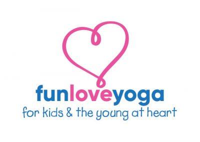 Fun Love Yoga
